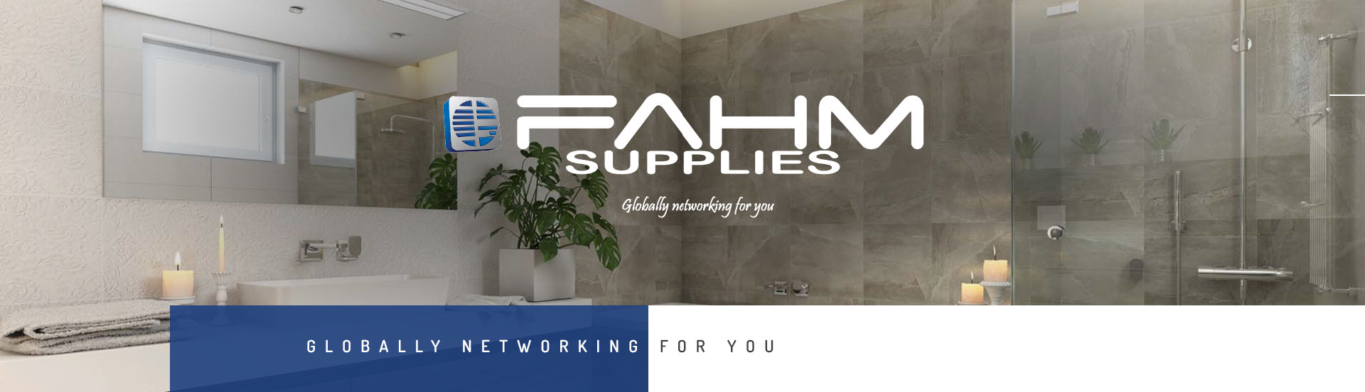 Fahm Supplies South Africa Plumbing And Sanitary Ware