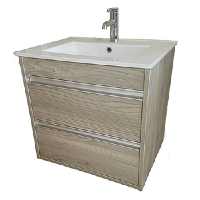 Prime Vanity Cabinets Download Free Architecture Designs Scobabritishbridgeorg