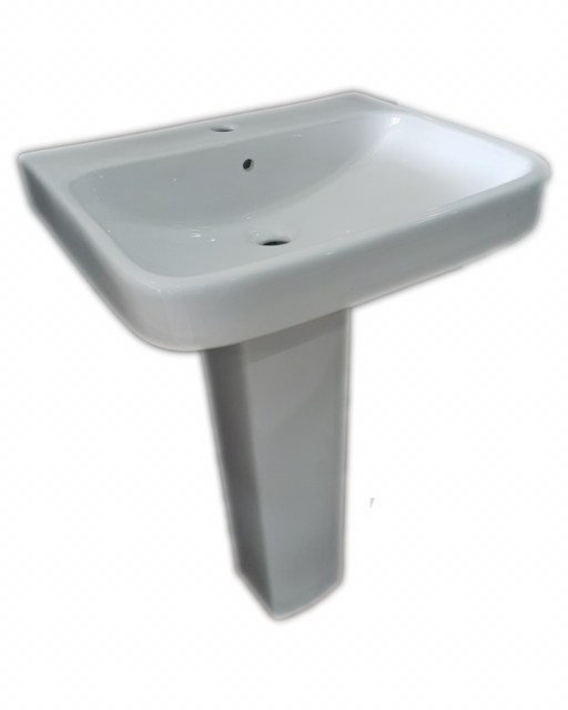 basin-and-pedestal-white-neo7