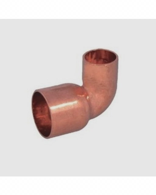 cap-elbow-red-22x15x90