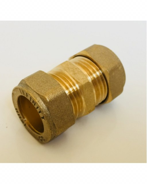 comp-coupler-22mm