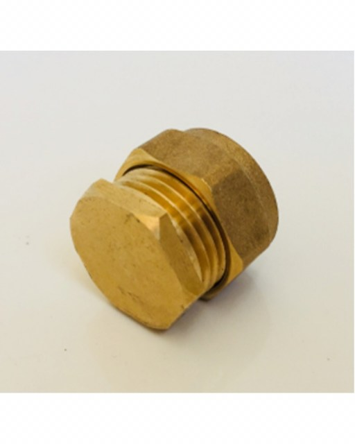 comp-stop-end-22mm