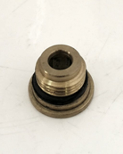 insert-for-wtype-mixer-brass
